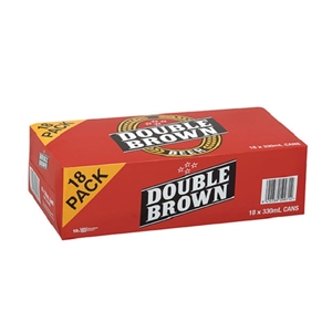 DOUBLE-BROWN-18PK-CANS-330ML