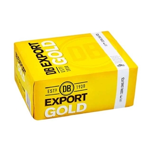 EXPORT-GOLD-12PK-CANS