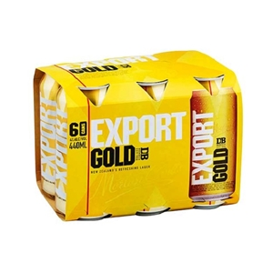 EXPORT-GOLD-6PK-CANS-440ML