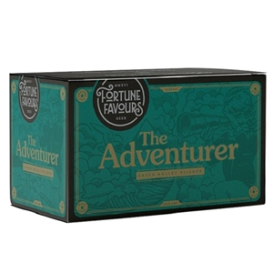 FORTUNE-ADVENTURER-6PK-CANS
