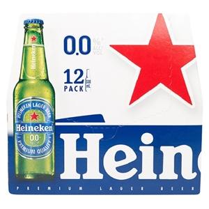 HEINEKEN-0.0-12PK-BTLS-330ML