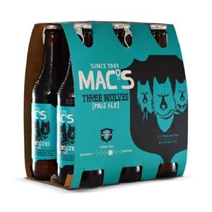 MACS-3-WOLVES-PALEALE-6PK-BTLS