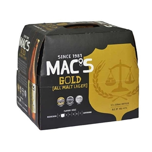 MACS-GOLD-LAGER-12PK-BTLS-330ML