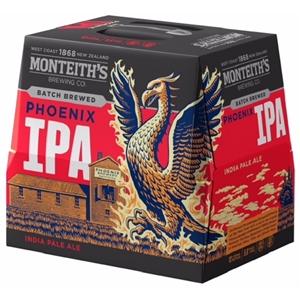 MONTEITHS-PHOENIX-12PK-BOTTLES