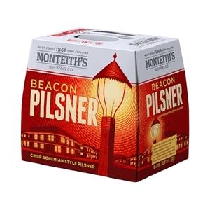 MONTEITHS-PILSNER-12PK-BTLS