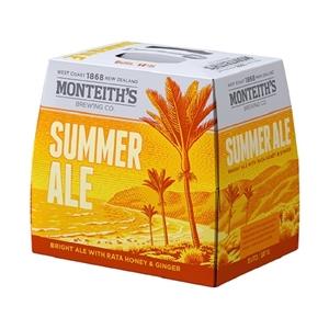 MONTEITHS-SUMMERALE-12PK-BTLS