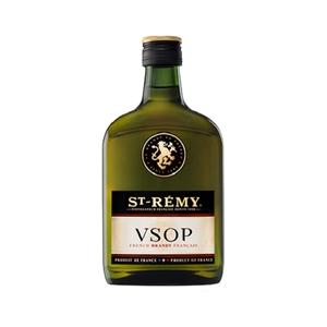 ST REMY VSOP NAPOLEON BRANDY 350ML