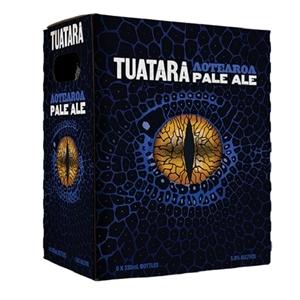 TUATARA-AOTEAROA-PALE-ALE-6PK