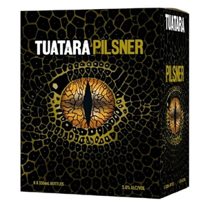TUATARA-PILSNER-6PK-330ML
