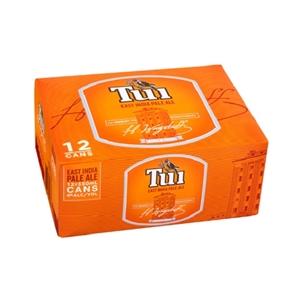 TUI-12PK-CANS-330ML