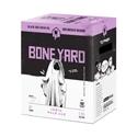 BLACK-DOG-BONE-YARD-6PK-BTLS