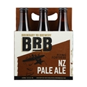 BRB-FLYING-PALE-ALE-6PK-BTLS