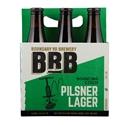 BRB-PILSNER-LAGER-6PK-BTLS