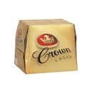 CROWN-LAGER-12PK-BTLS