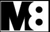M8 Market | Wellington