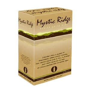 MYSTIC RIDGE MEDIUM WHITE CASK 3LTR