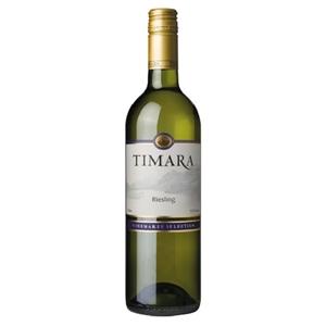 TIMARA RIESLING 750 ML